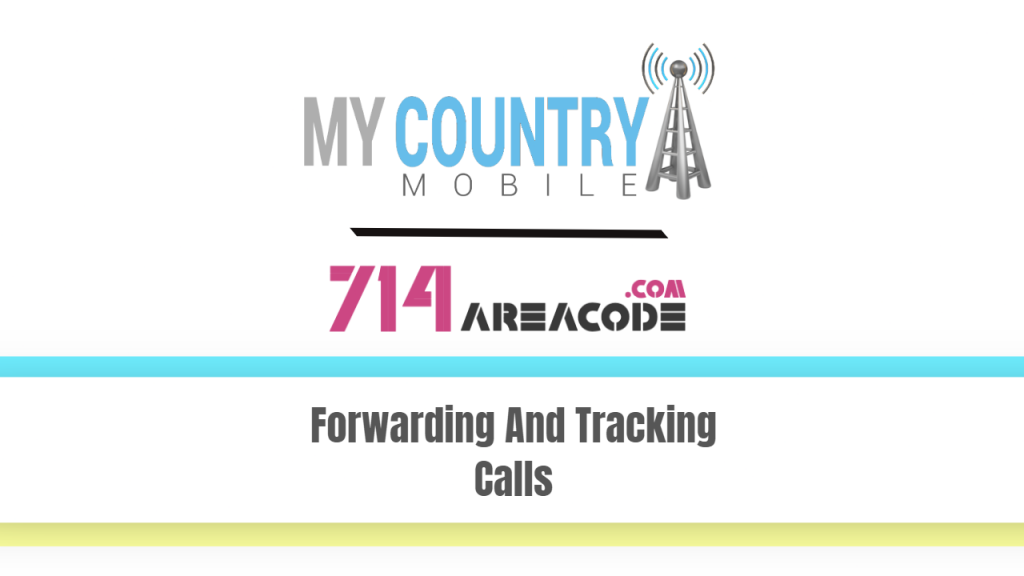 714- My Country Mobile